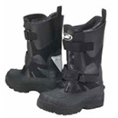 Bottes grand froid